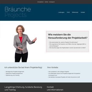 fd-work-website-braeunche