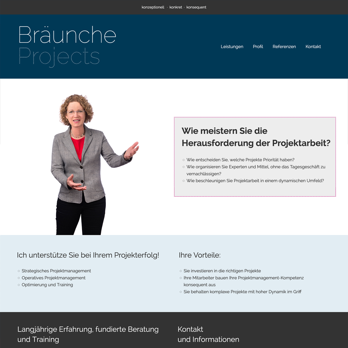 fd-work-website-braeunche