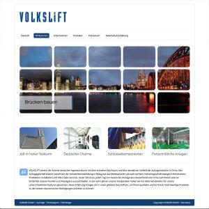http://www.volkslift.de