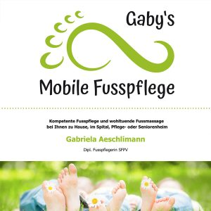 fd-work-website-gabys-mobile-fusspflege