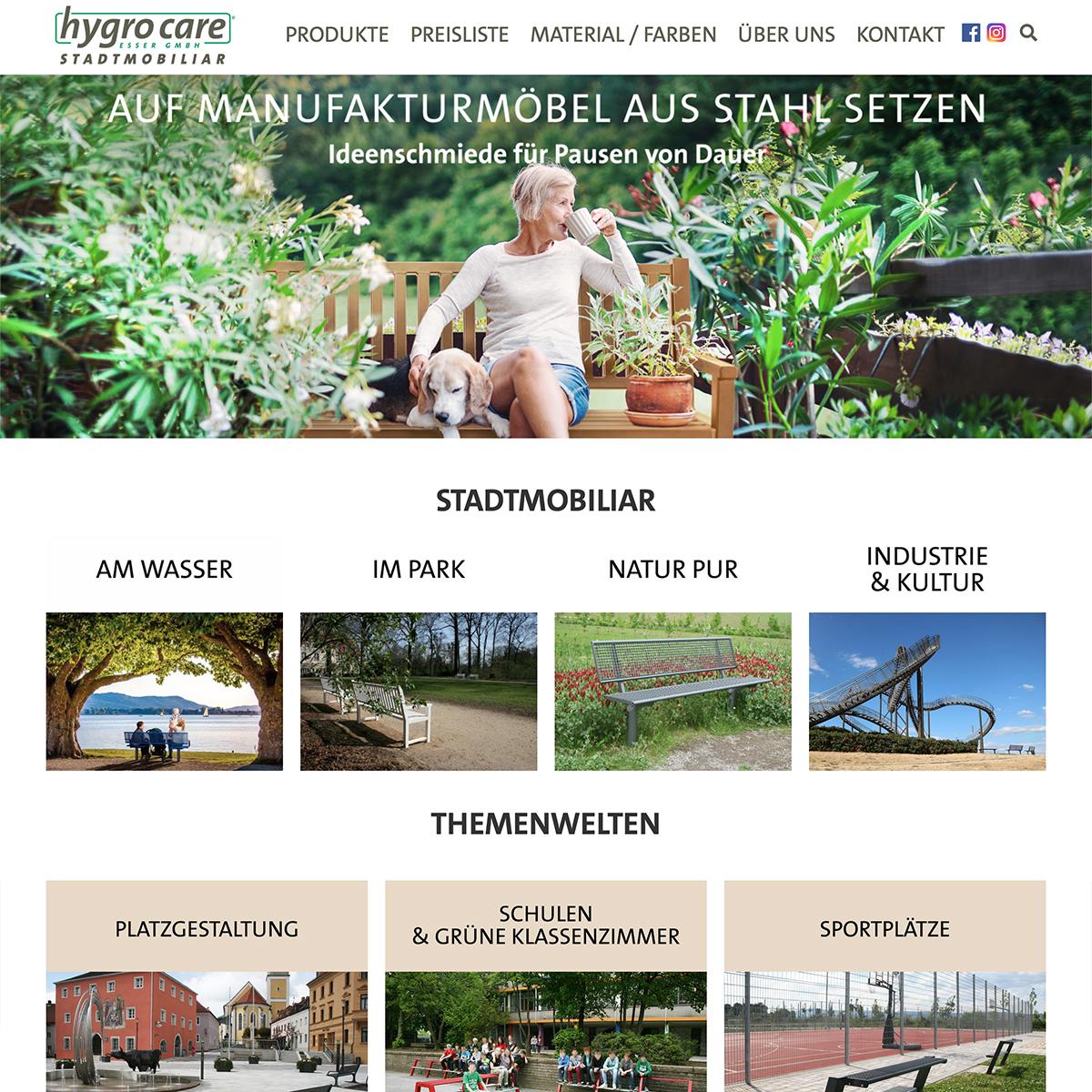 fd-work-website-hygro-care