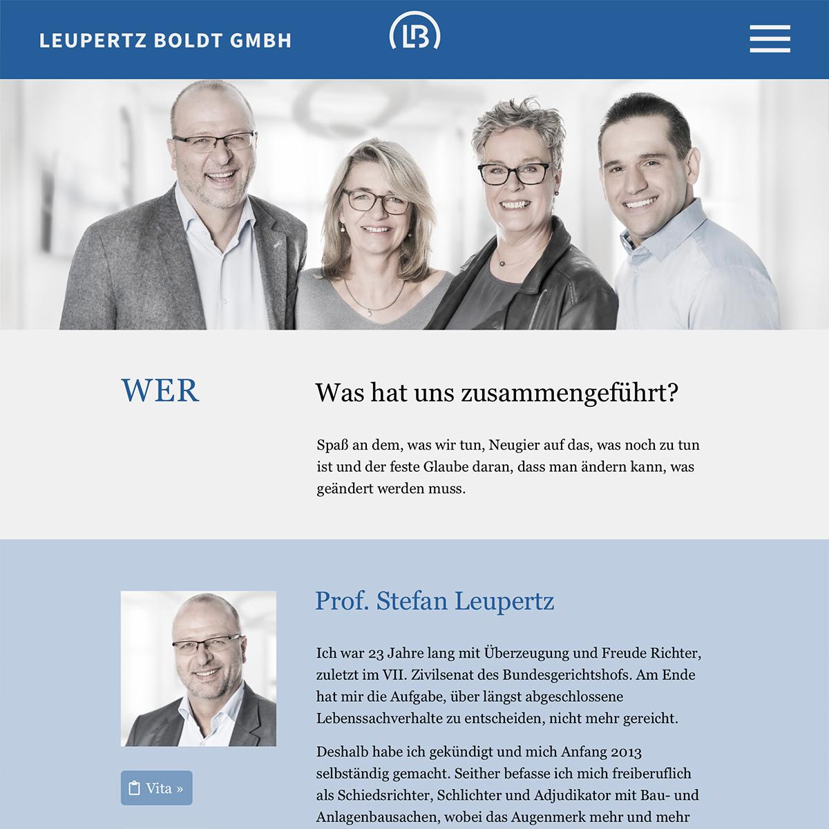 fd-work-website-leupertz-boldt